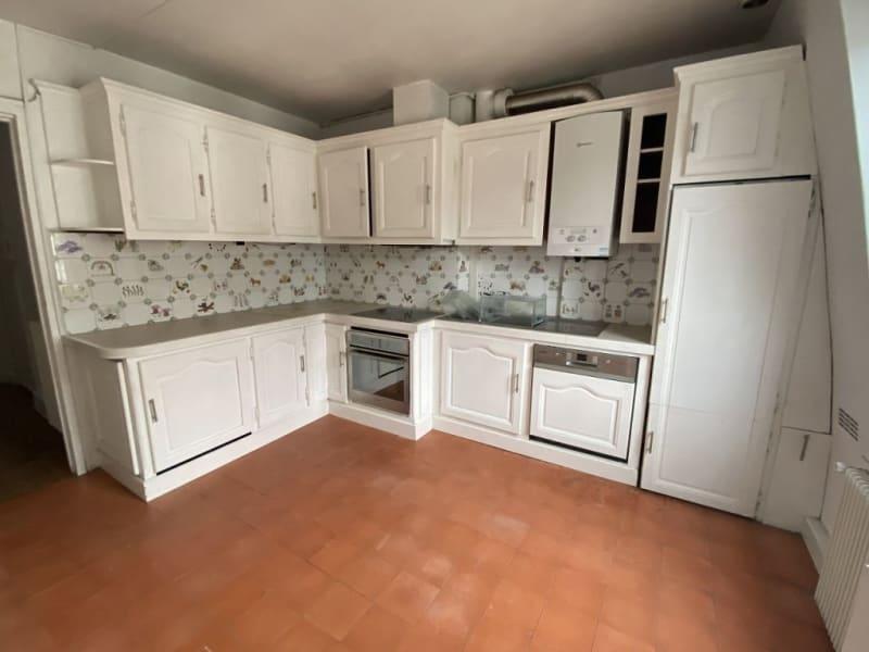 Vente appartement Vincennes 1120000€ - Photo 2