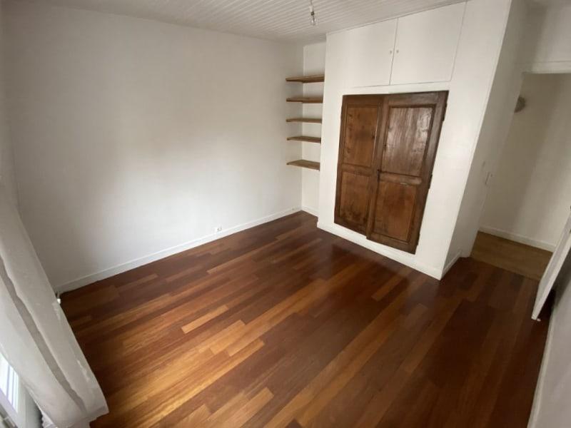 Vente appartement Vincennes 1120000€ - Photo 3