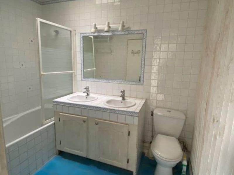 Vente appartement Vincennes 1120000€ - Photo 4