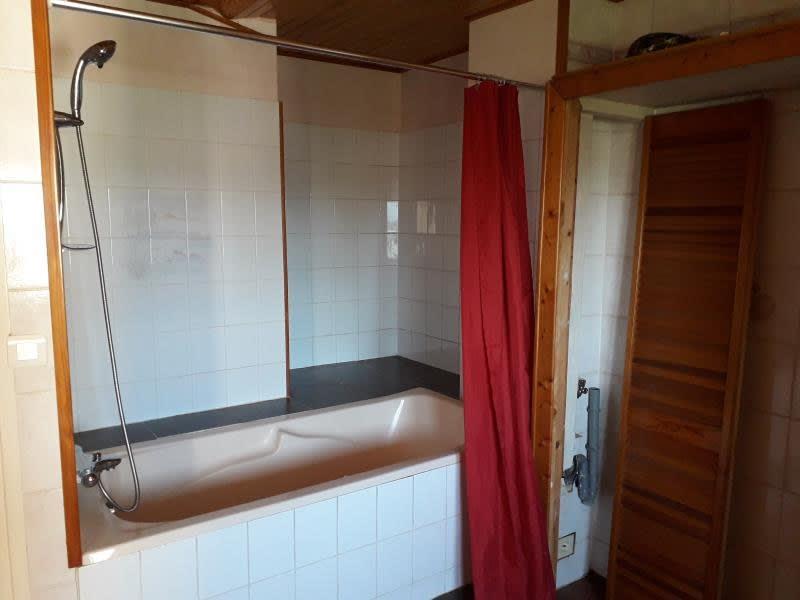 Rental apartment Roanne 420€ CC - Picture 3