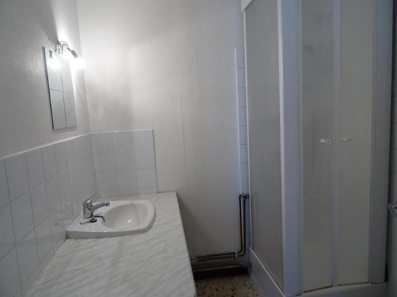 Rental apartment Le coteau 300€ CC - Picture 3