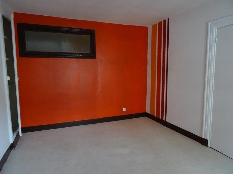 Rental apartment Le coteau 300€ CC - Picture 4