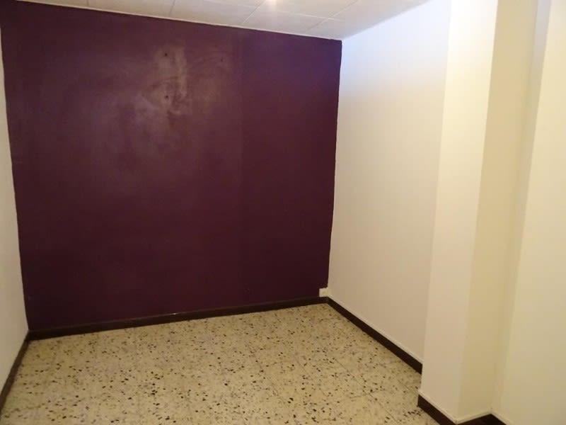 Rental apartment Le coteau 300€ CC - Picture 5