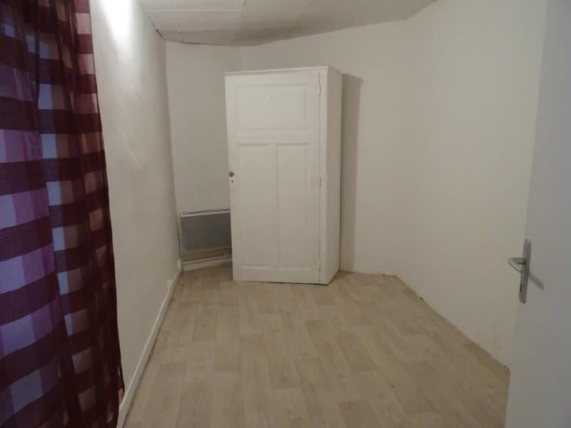 Rental apartment Le coteau 300€ CC - Picture 6