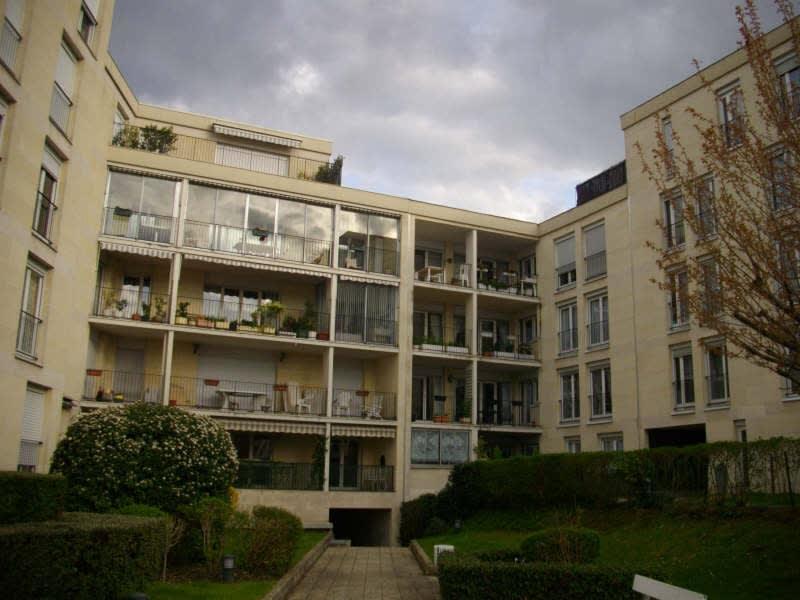 Location appartement Chatou 1730€ CC - Photo 2