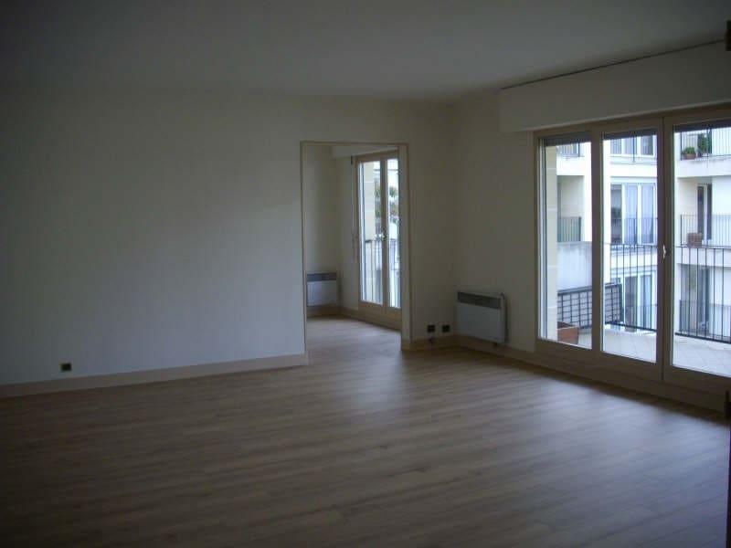 Location appartement Chatou 1730€ CC - Photo 3