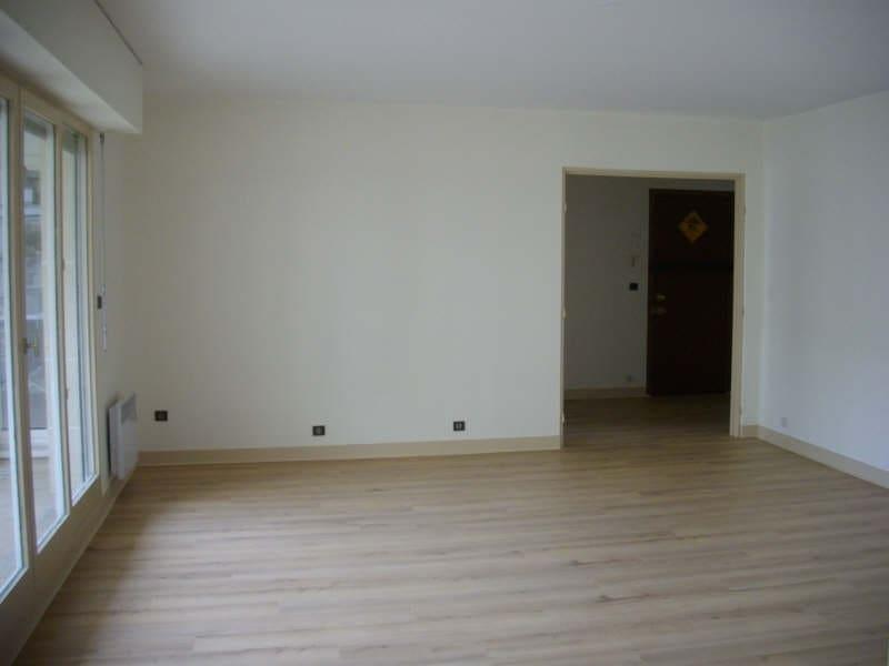 Location appartement Chatou 1730€ CC - Photo 4
