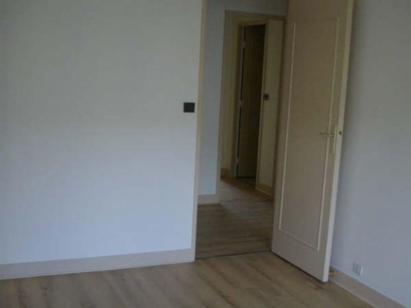 Location appartement Chatou 1730€ CC - Photo 5