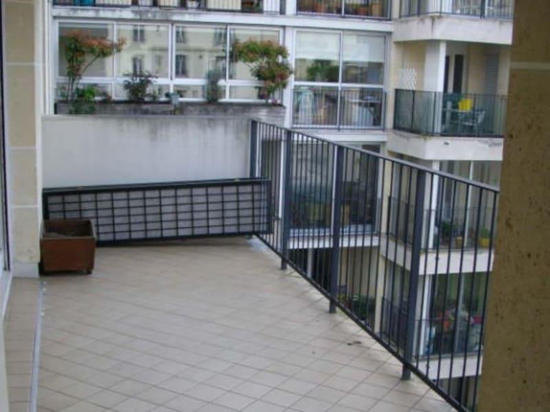 Location appartement Chatou 1730€ CC - Photo 6