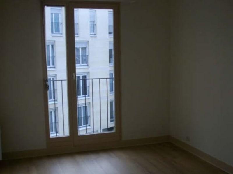Location appartement Chatou 1730€ CC - Photo 7