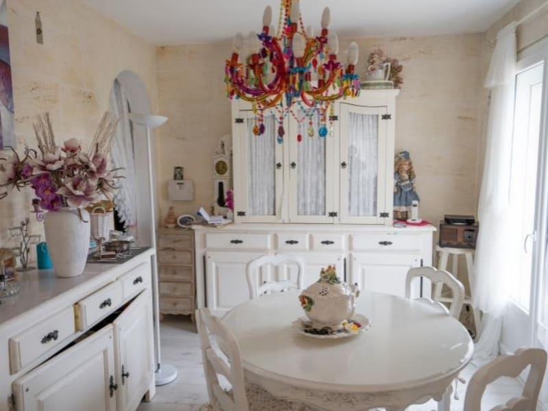 Sale house / villa St andre de cubzac 315000€ - Picture 10