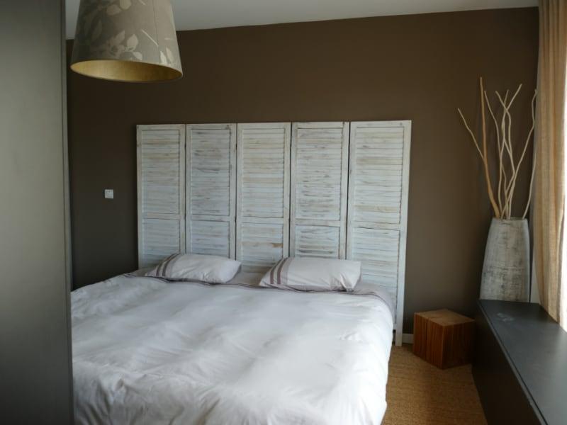 Sale apartment Le vesinet 949000€ - Picture 5