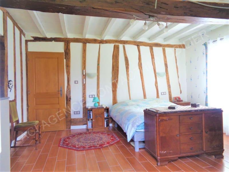 Deluxe sale house / villa Mont de marsan 403000€ - Picture 5