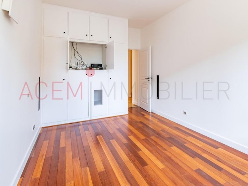 Vente appartement Lyon 6ème 1 390 000€ - Photo 9