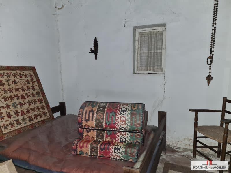 Sale house / villa Blaye 73000€ - Picture 5