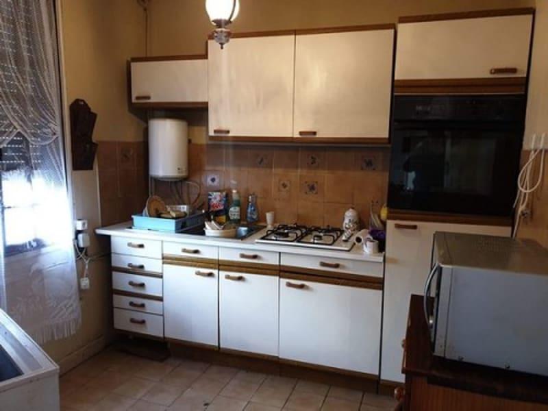 Vente maison / villa Hornoy le bourg 66000€ - Photo 2