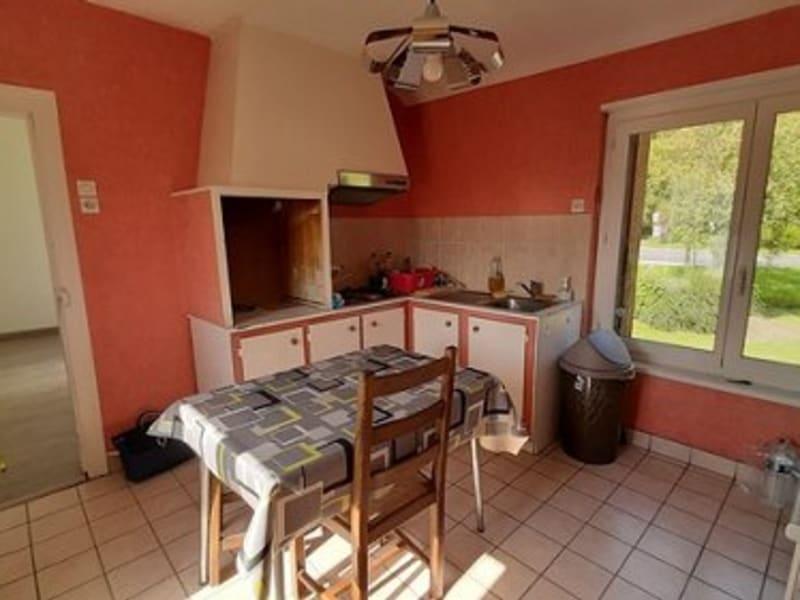 Vente maison / villa Aumale 82000€ - Photo 2