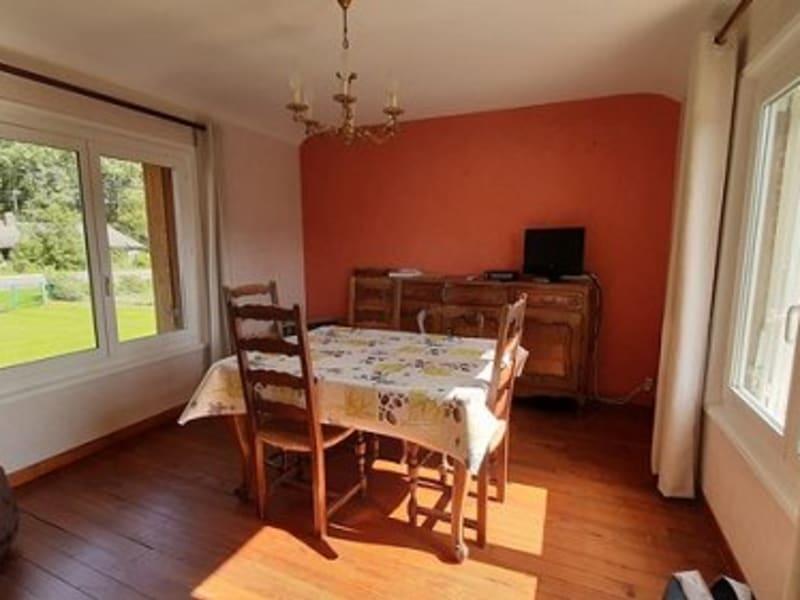 Vente maison / villa Aumale 82000€ - Photo 3
