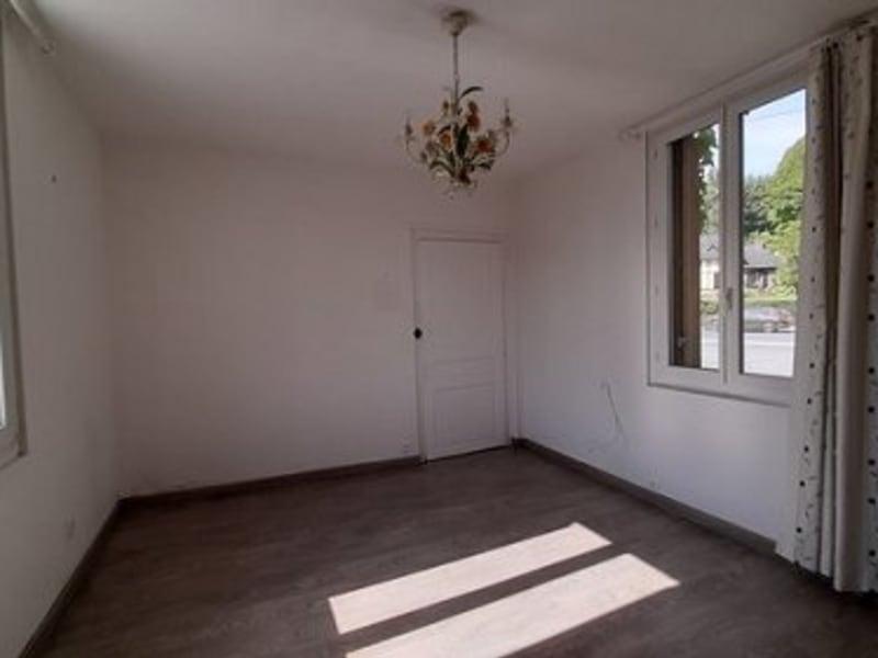 Vente maison / villa Aumale 82000€ - Photo 4