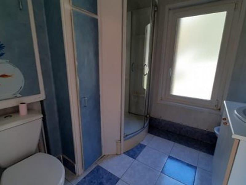 Vente maison / villa Aumale 82000€ - Photo 5