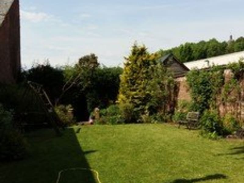 Vente maison / villa Aumale 299000€ - Photo 5