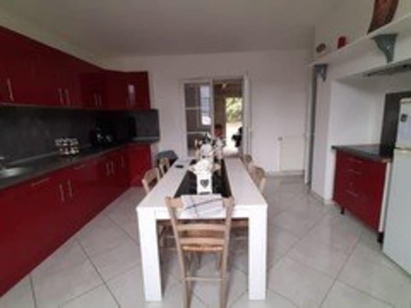 Sale house / villa Aumale 188000€ - Picture 2