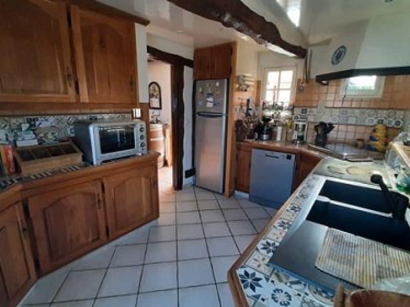 Sale house / villa Aumale 178000€ - Picture 2
