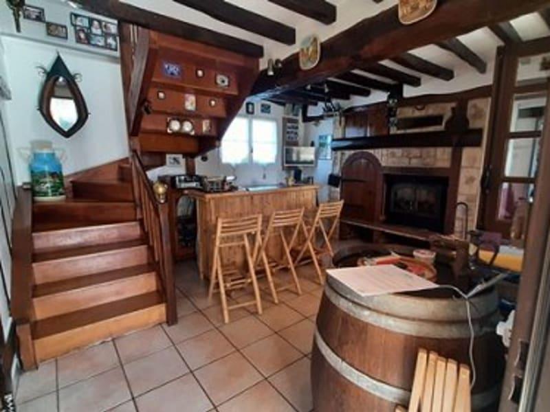 Sale house / villa Aumale 178000€ - Picture 5