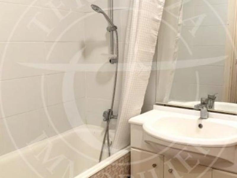 Sale apartment Vaucresson 235000€ - Picture 12