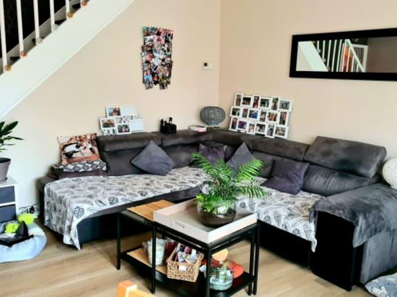Vente maison / villa Maurepas 338445€ - Photo 3