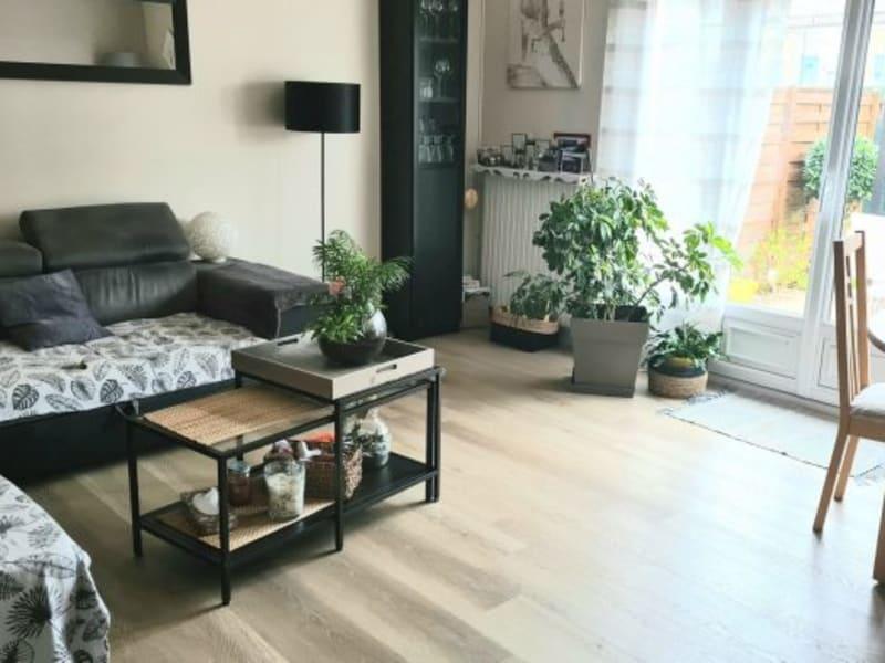Vente maison / villa Maurepas 338445€ - Photo 4