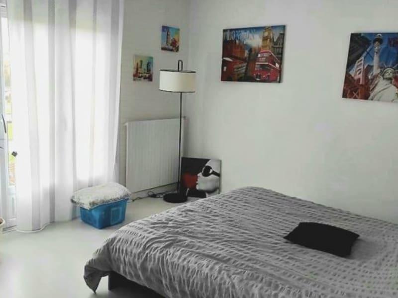 Vente maison / villa Maurepas 338445€ - Photo 5
