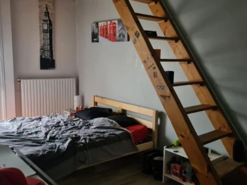 Vente maison / villa Maurepas 338445€ - Photo 6