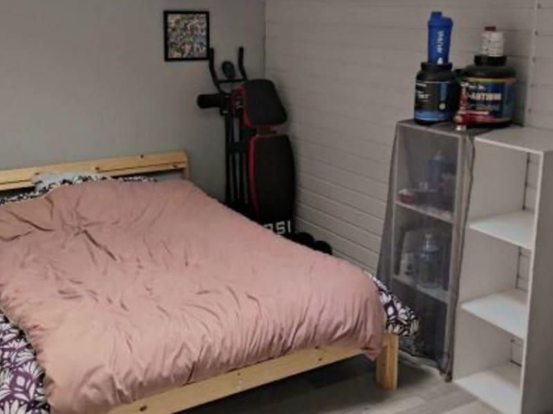 Vente maison / villa Maurepas 338445€ - Photo 9