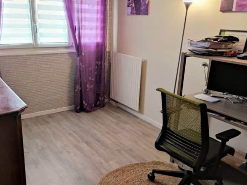 Vente maison / villa Maurepas 338445€ - Photo 10