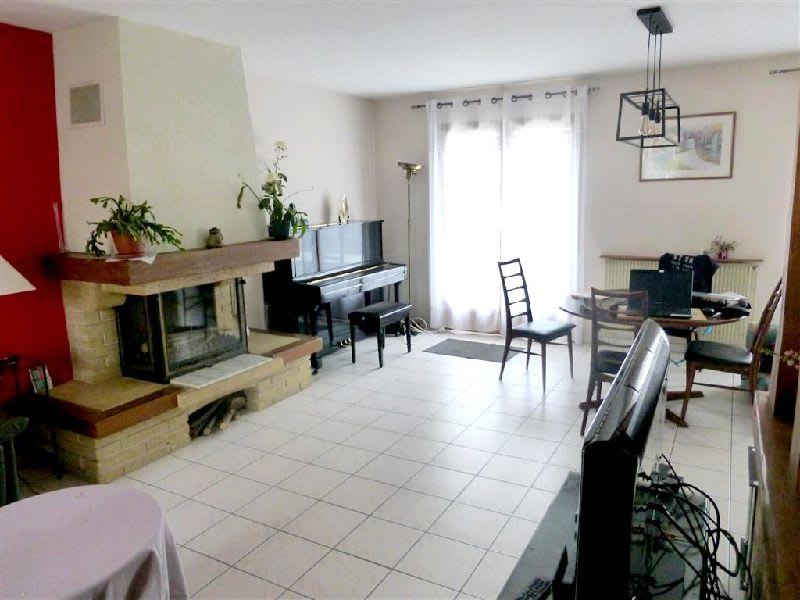 Vendita casa Morsang sur orge 420000€ - Fotografia 4