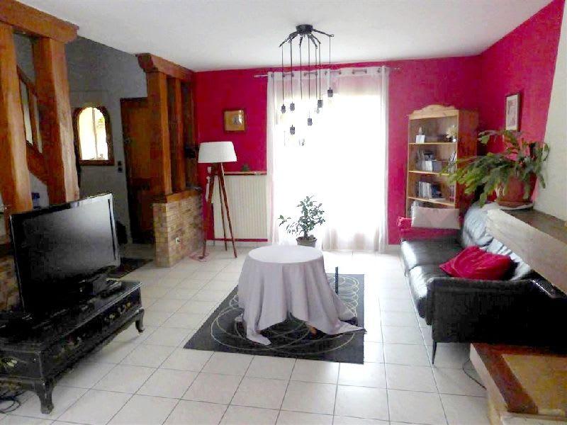 Vendita casa Morsang sur orge 420000€ - Fotografia 5