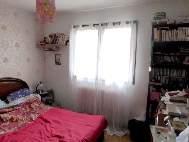 Vendita casa Morsang sur orge 420000€ - Fotografia 6