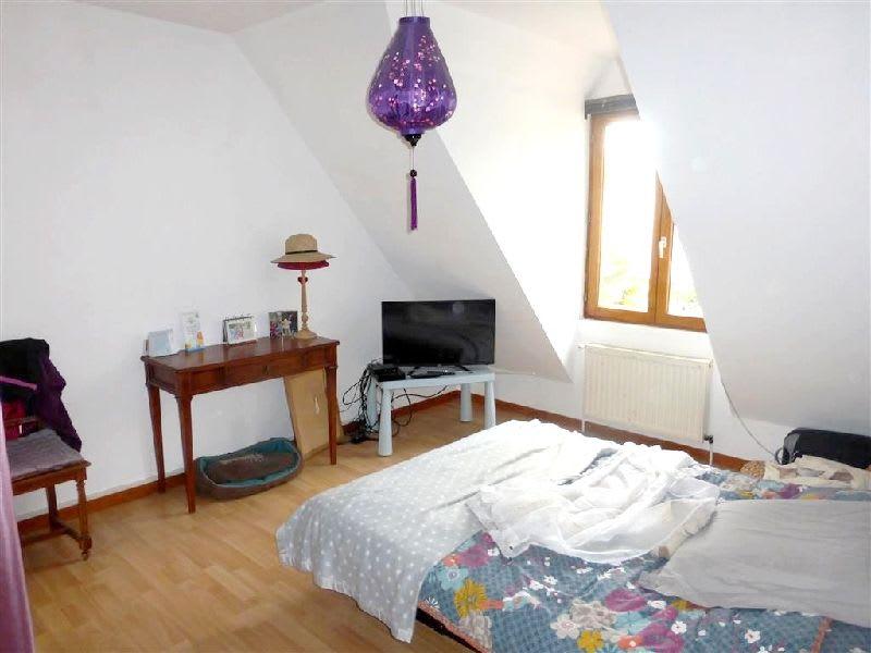 Vendita casa Morsang sur orge 420000€ - Fotografia 7