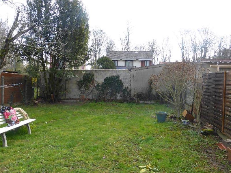 Vendita casa Morsang sur orge 420000€ - Fotografia 8