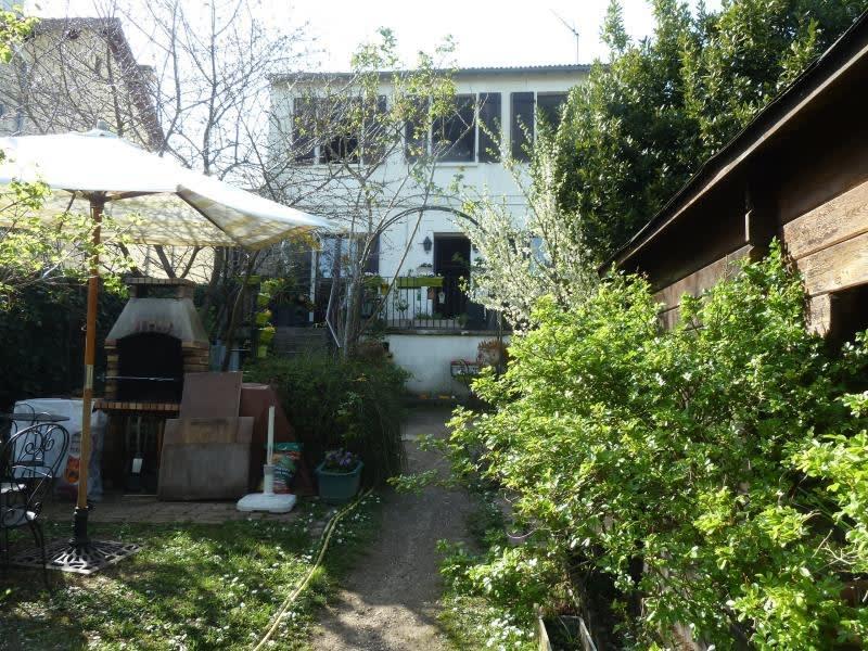 Vente maison / villa Le pecq 540000€ - Photo 3