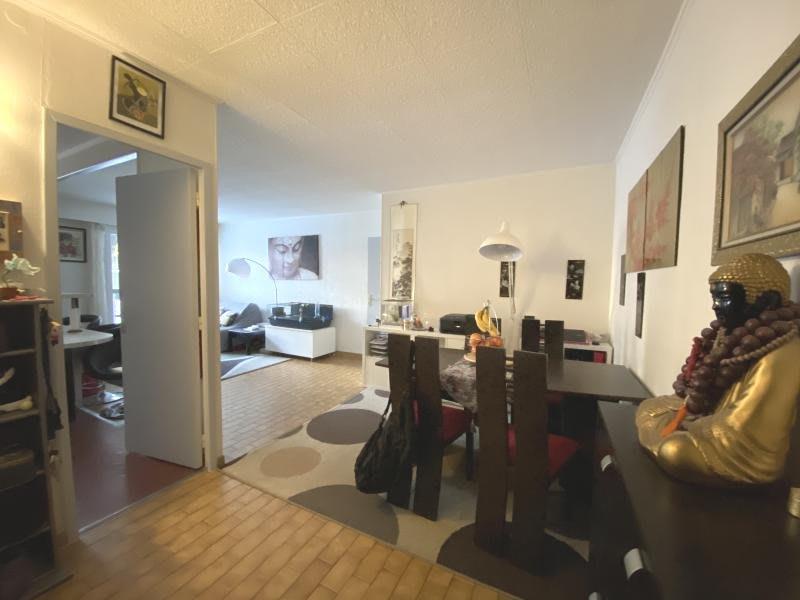 Sale apartment Les ulis 170000€ - Picture 5