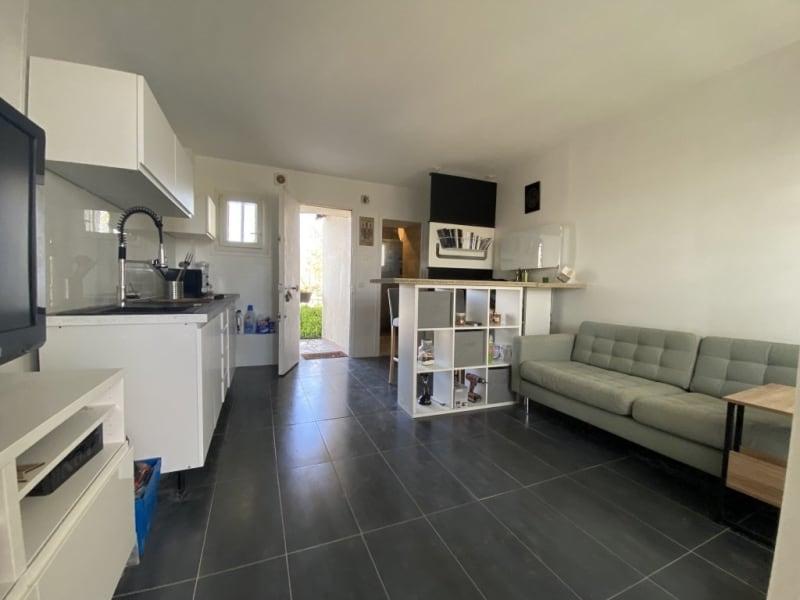 Sale apartment Fontenay les briis 99000€ - Picture 4