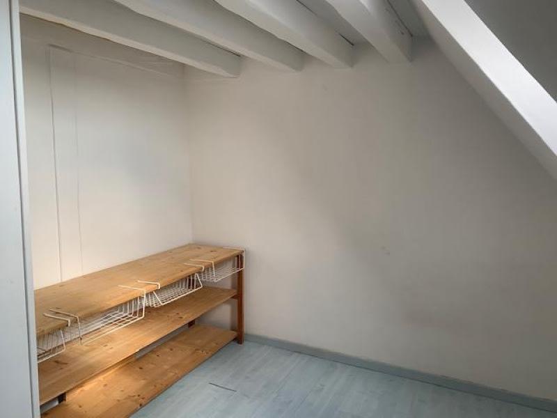 Location appartement Senlis 690€ CC - Photo 4