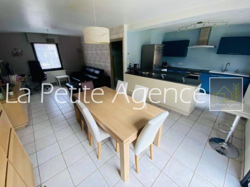 Vente maison / villa Oignies 249900€ - Photo 2