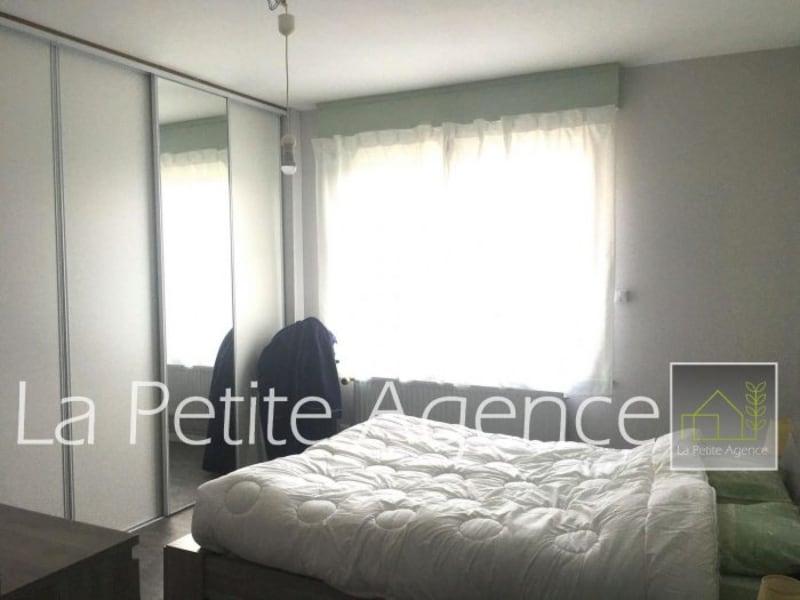 Sale house / villa Wavrin 296900€ - Picture 5