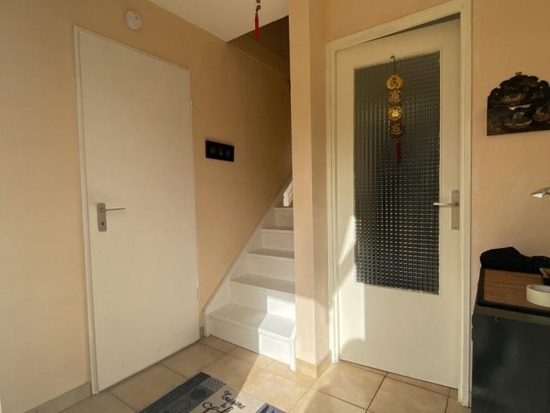 Sale house / villa Villers-sur-mer 365700€ - Picture 5