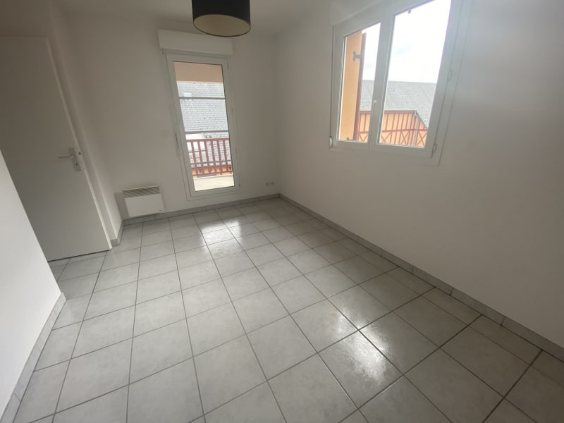 Sale apartment Saint-arnoult 192 600€ - Picture 5