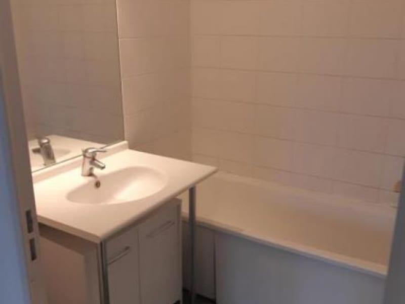 Sale apartment Conflans ste honorine 249000€ - Picture 7