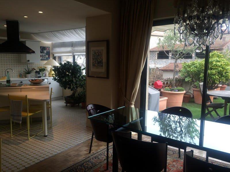 Vente maison / villa Saint-rambert-d'albon 240000€ - Photo 2